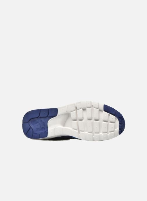 Deportivas Nike W Air Max 1 Ultra Essentials Violeta      vista de arriba