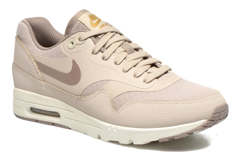 air max 1 beige