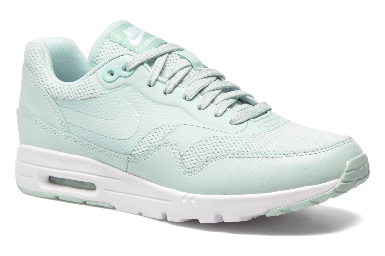 the latest 496fe 15023 new arrivals sneakers nike w air max 1 ultra essentials grøn detaljeret  billede af skoene 5ff6d