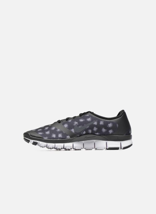 Nike 5 V4 W Ns Free PtneroScarpe 0 Sportive225609 Nk eCxoBd