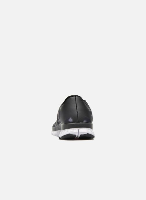 Sportschuhe Nike W Nk Free 5.0 V4 Ns Pt schwarz ansicht von rechts