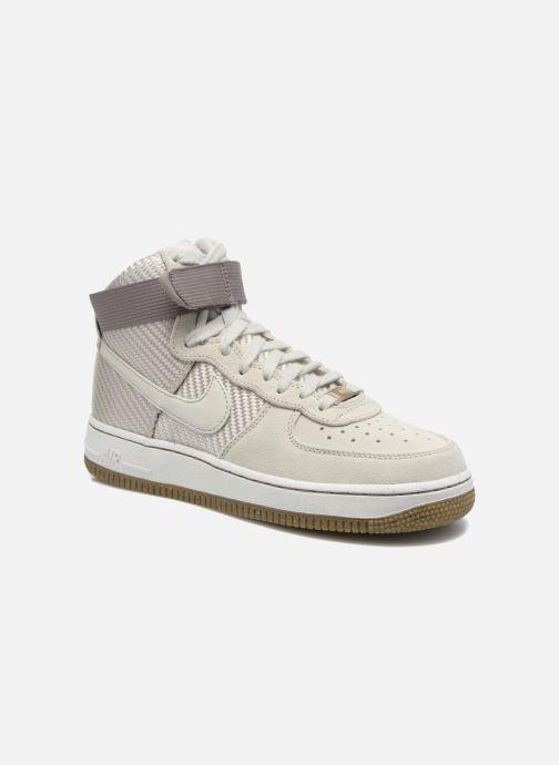 Sneakers Donna Wmns Air Force 1 Hi Prm