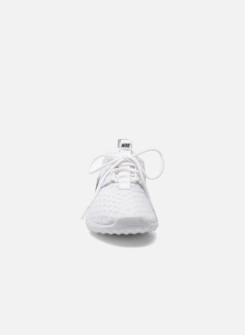 Sneakers Nike Wmns Nike Juvenate Wit model