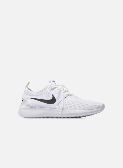 Sneaker Nike Wmns Nike Juvenate weiß ansicht von hinten