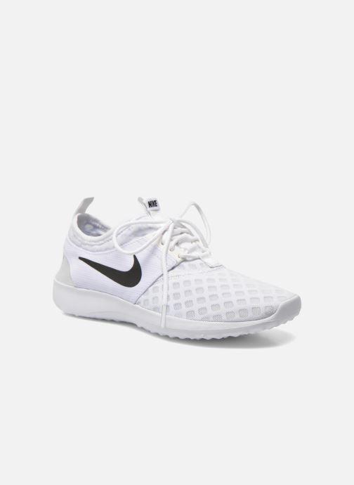 Sneaker Nike Wmns Nike Juvenate weiß detaillierte ansicht/modell