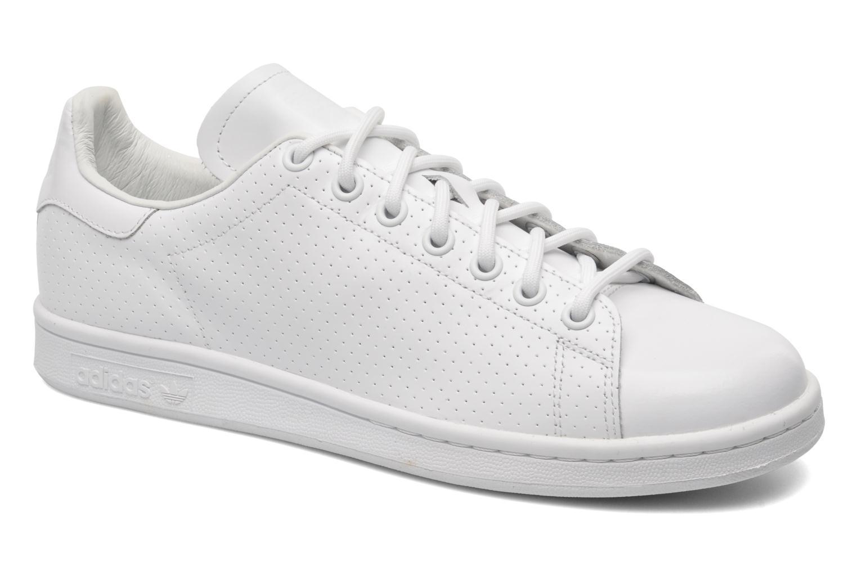 Blanc Smith Originals Baskets chez Premium Stan Sarenza Adidas ZqIU7nw8Aq