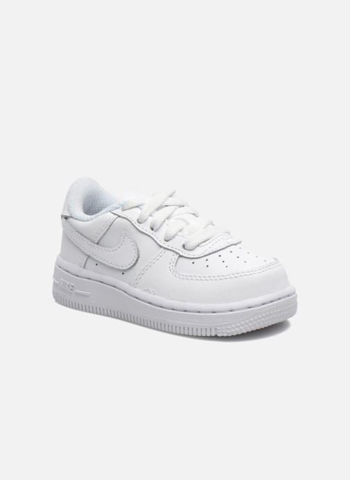 Sneakers Bambino Air Force 1 (Td)