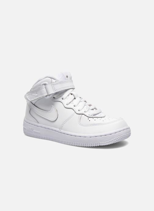 Air Force 1 Mid (PS)