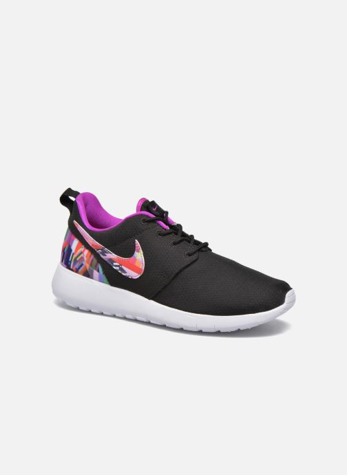 taille 40 87aec fd8c2 NIKE ROSHE ONE PRINT (GS)