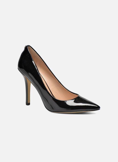 Zapatos de tacón Guess Plasmia 5 Negro vista de detalle / par