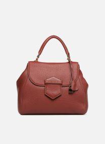 Handtaschen Taschen ROMY Brasilia M