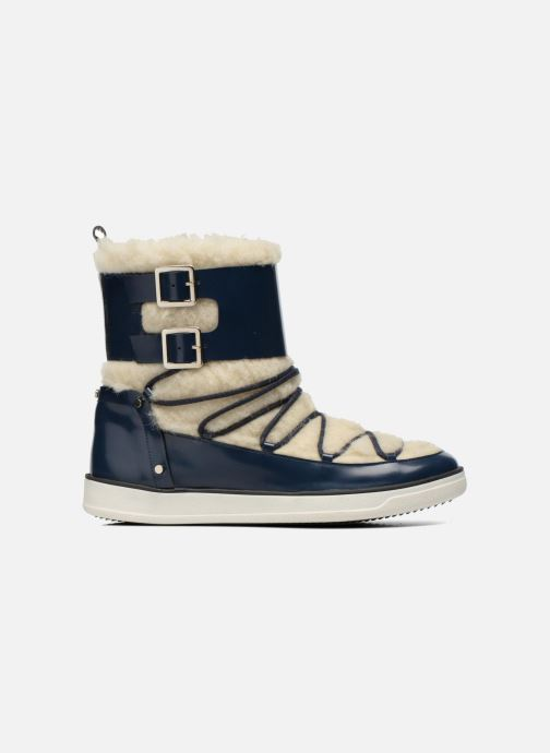Bottines et boots Anaki Moonsheep Multicolore vue derrière