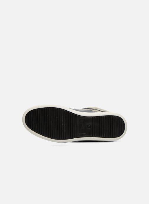Stiefeletten & Boots Anaki Moonsheep mehrfarbig ansicht von oben