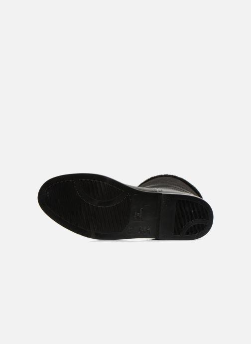 c1ee05add Be Only Demi Divine (Zwart) - Boots en enkellaarsjes chez Sarenza ...