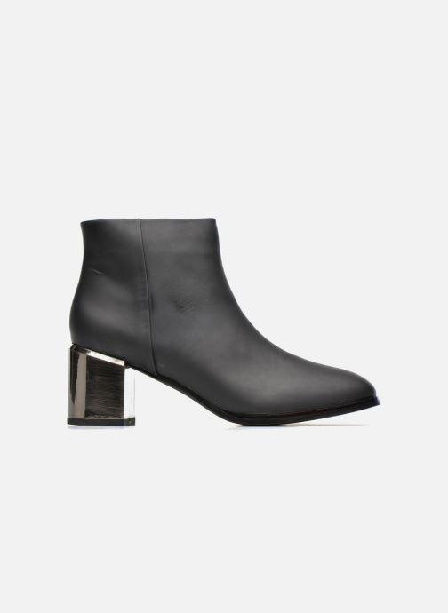 Bottines et boots SENSO Vincent II Noir vue derrière