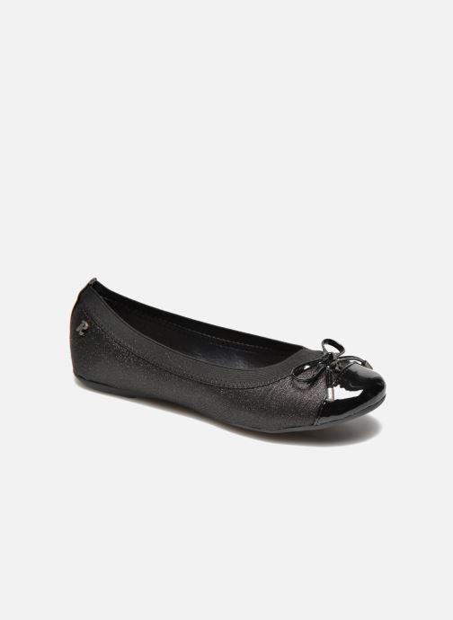 Ballerina's Dames Kacy-61163