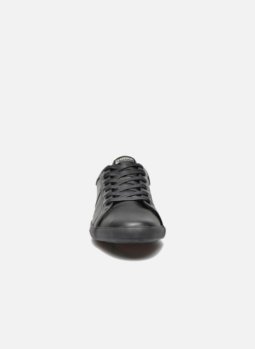 Trainers Redskins Tipazul Black model view