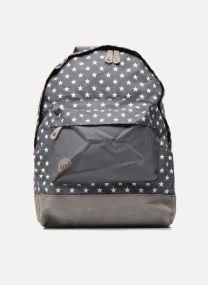 Rugzakken Tassen All stars Backpack