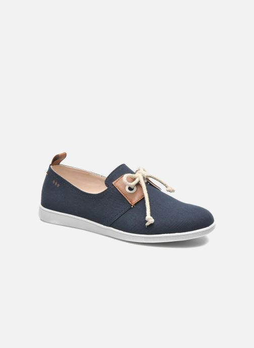 Sneakers Heren Stone One Twill M