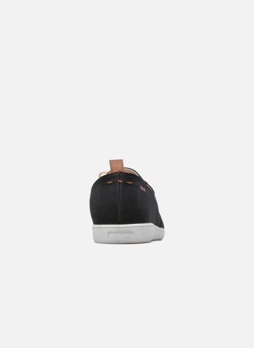 Chez noir Stone Armistice One Baskets M 229588 Twill gwqp6qR