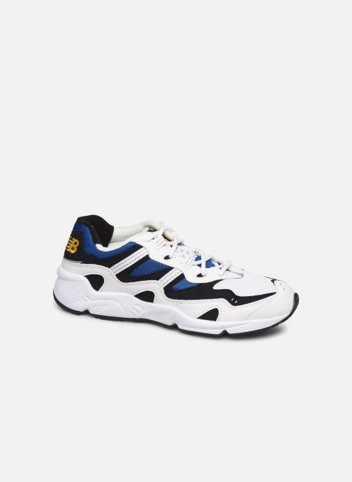 Sneakers New Balance ML850 Bianco vedi dettaglio/paio