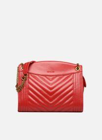 Handväskor Väskor Simone