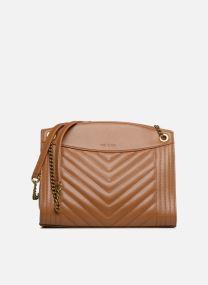 Håndtasker Tasker Simone