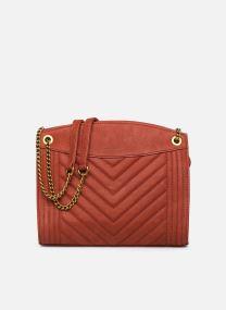 Handtaschen Taschen Simone