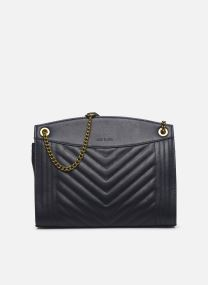 Handbags Bags Simone