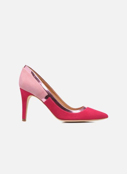 682a884160a16 Made by SARENZA Notting Heels #1 (rosa) - Pumps chez Sarenza (255491)