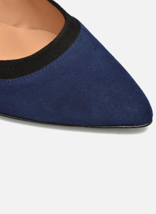 Zapatos de tacón Made by SARENZA Notting Heels #1 Multicolor vista lateral izquierda
