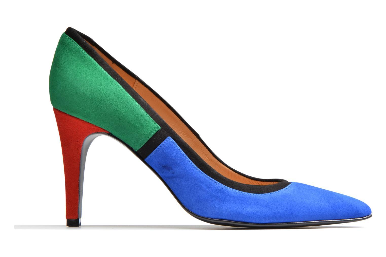 Nuevo zapatos Made #1 by SARENZA Notting Heels #1 Made (Multicolor) - Zapatos de tacón en Más cómodo 8bc88d