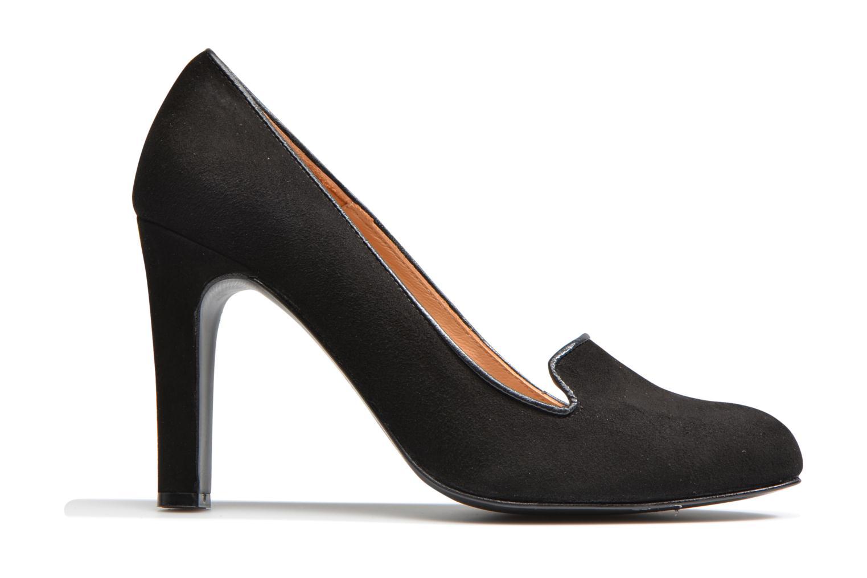 Nuevo Be zapatos Made by SARENZA Be Nuevo My Bakery #3 (Negro) - Zapatos de tacón en Más cómodo c85454