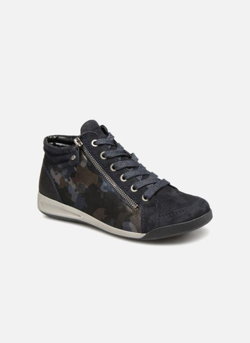 Sneakers Donna Rom