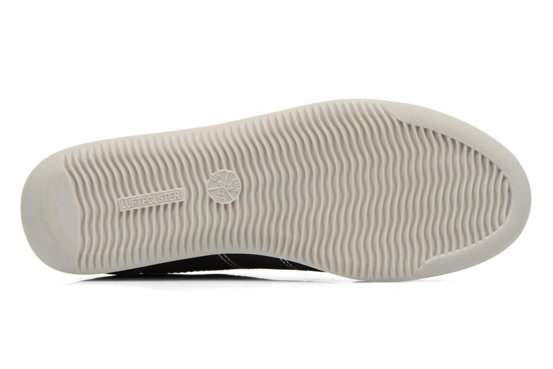 Sneakers Ara Rom 2 Blå se foroven