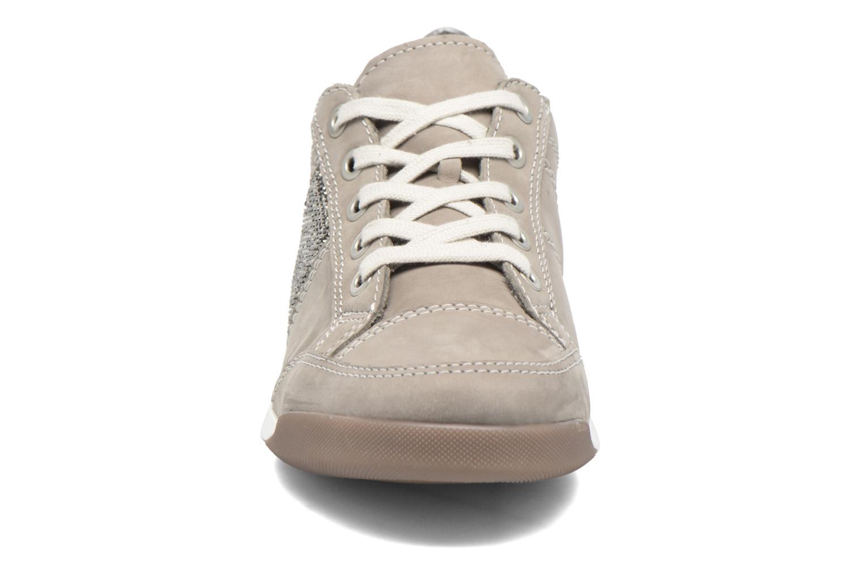 Sneakers Ara Rom 2 Grå se skoene på