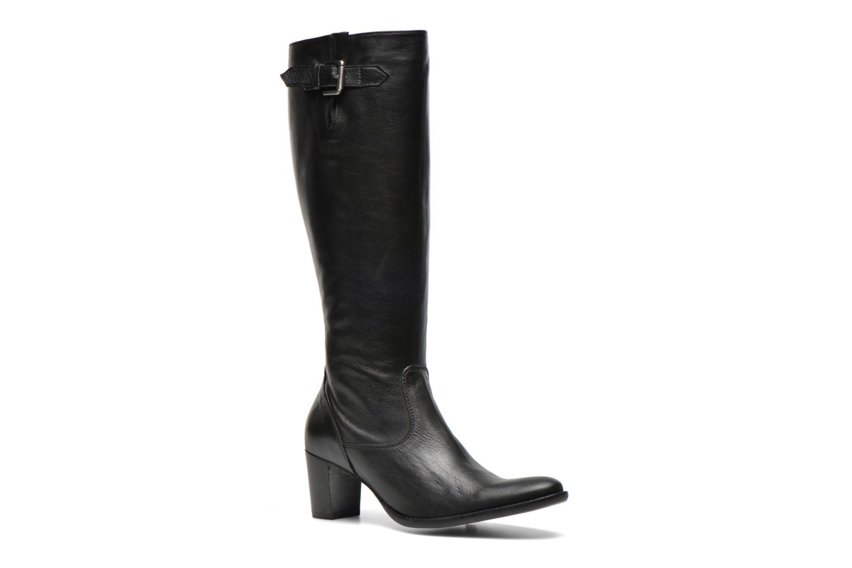 Zapatos de mujer baratos zapatos de Semut mujer  Georgia Rose Semut de (Negro) - Botas en Más cómodo a4bf1b