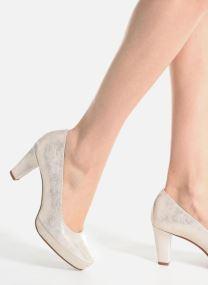 High heels Women Blesa 5794