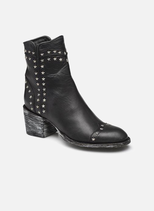 Stiefeletten & Boots Damen CRITHIER