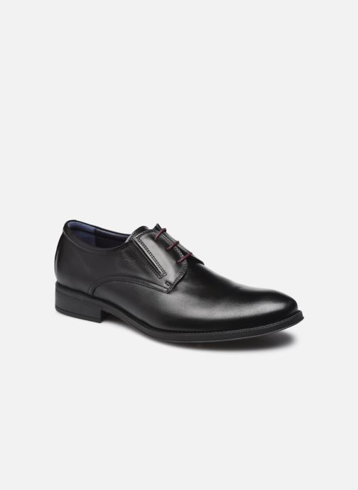 Chaussures à lacets Homme Heracles 8410