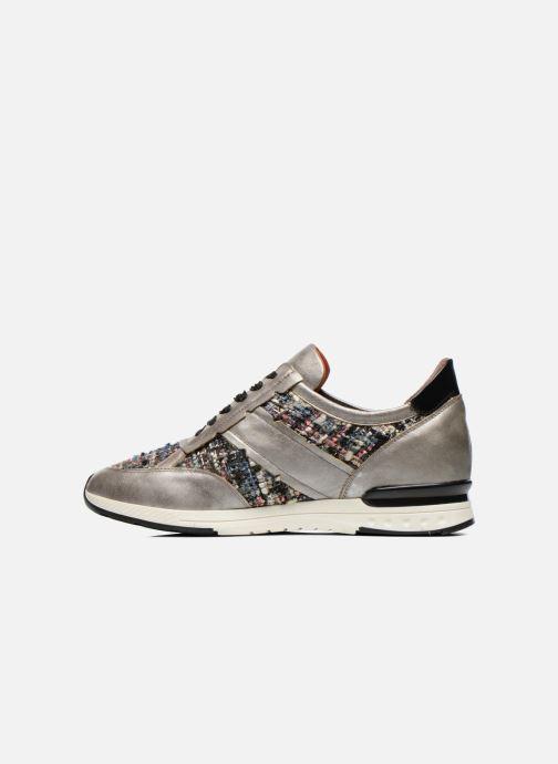 Sneaker Elizabeth Stuart Gap 954 mehrfarbig ansicht von vorne