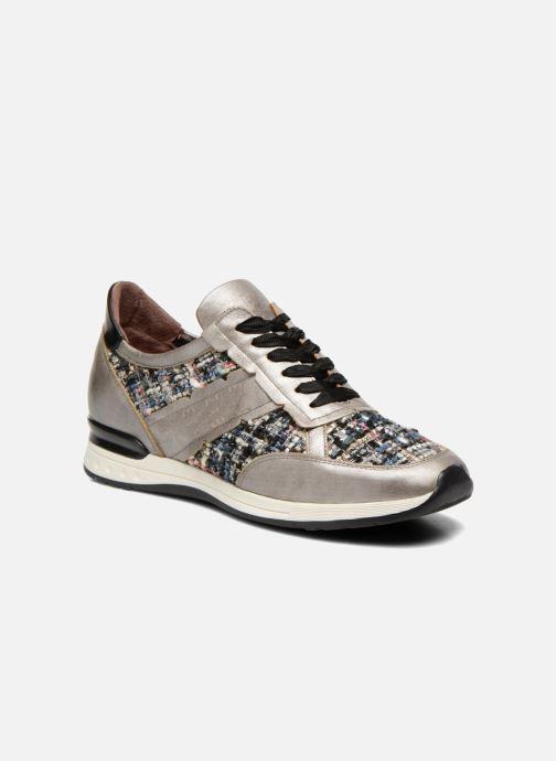 Sneaker Elizabeth Stuart Gap 954 mehrfarbig detaillierte ansicht/modell