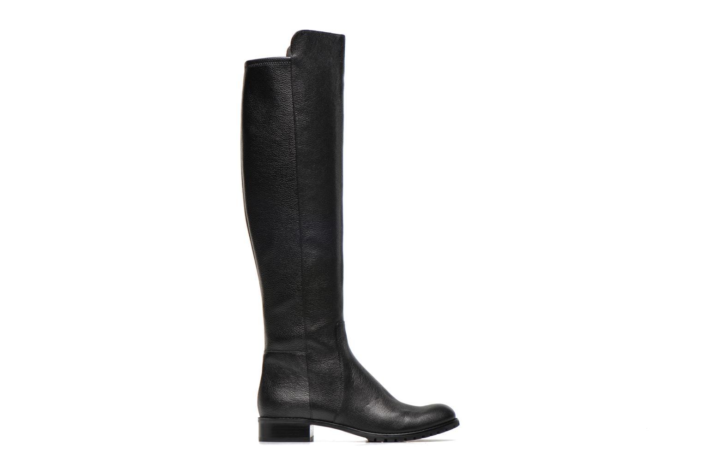 Bottes Michael Michael Kors Joanie boot Noir vue derrière