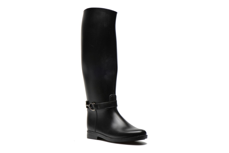 Los últimos zapatos de descuento para hombres Flamille y mujeres  Méduse Flamille hombres (Negro) - Botas en Más cómodo e45ba4