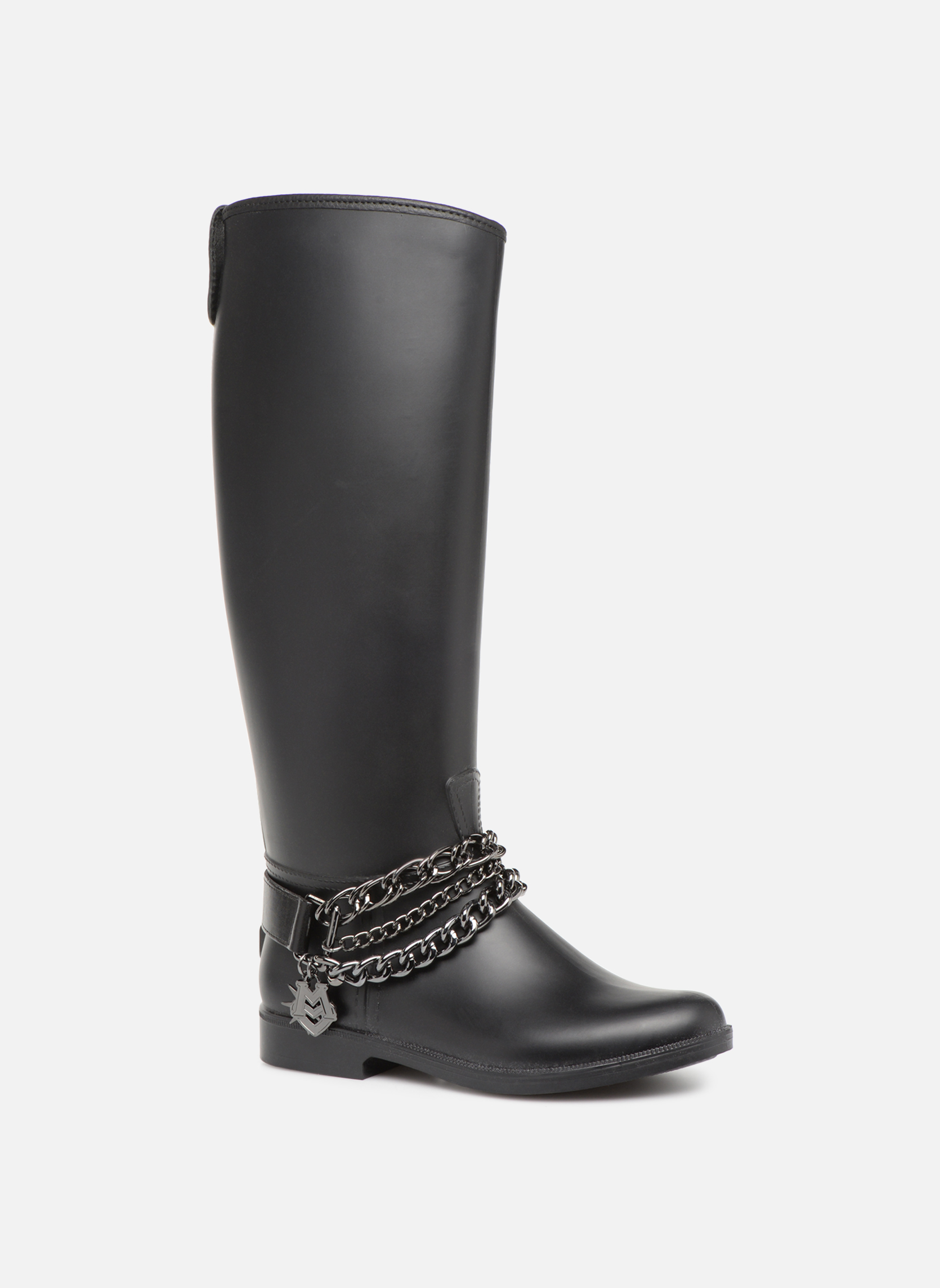 Stiefel Damen Rain chain boot