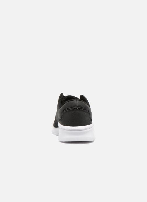 Sneakers Supra Noiz W Zwart rechts