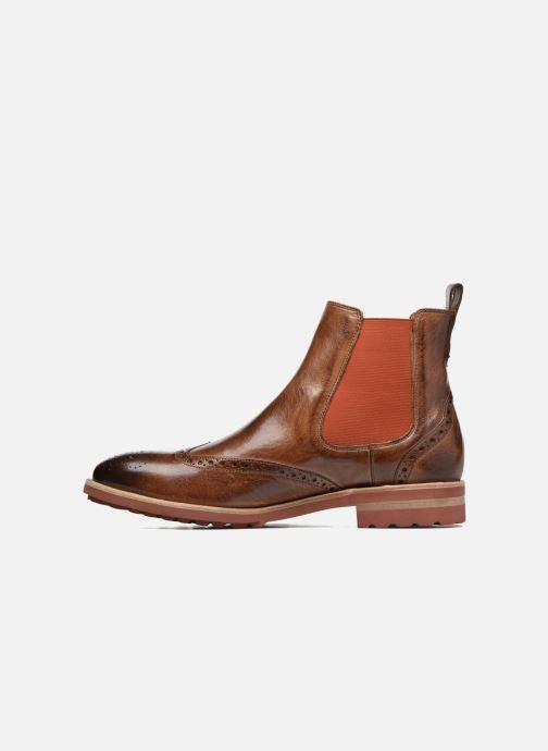 separation shoes b3d82 cd443 Melvin & Hamilton Tom 13 (Multi) - Boots på Sarenza.se (274896)