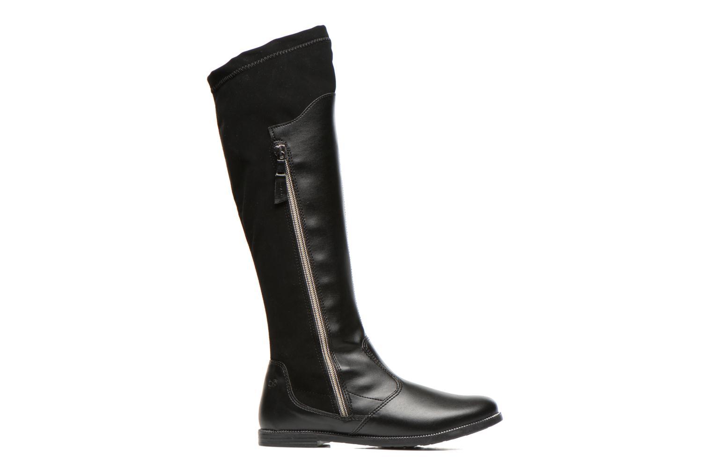 Boots & wellies Primigi Jamie Black back view