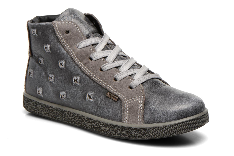 Sneakers Primigi Rival Grigio vedi dettaglio/paio