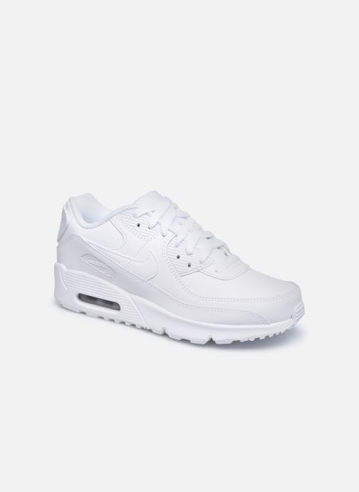 Baskets Enfant Nike Air Max 90 Ltr (Gs)